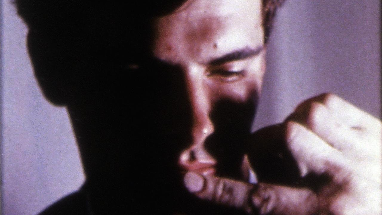 Films in London: TWICE A MAN screens at Close-Up (07 DEC).