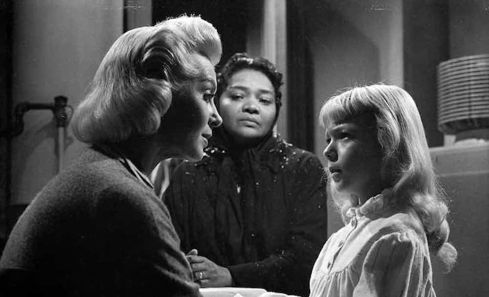 LIVES UNWRITTEN: IMITATION OF LIFE at The Geffrye Museum (23 MAR).